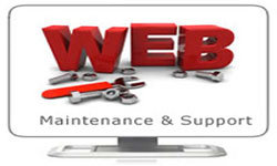 website-maintenance-dallas